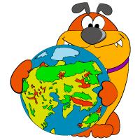 Доставка животных по всему миру